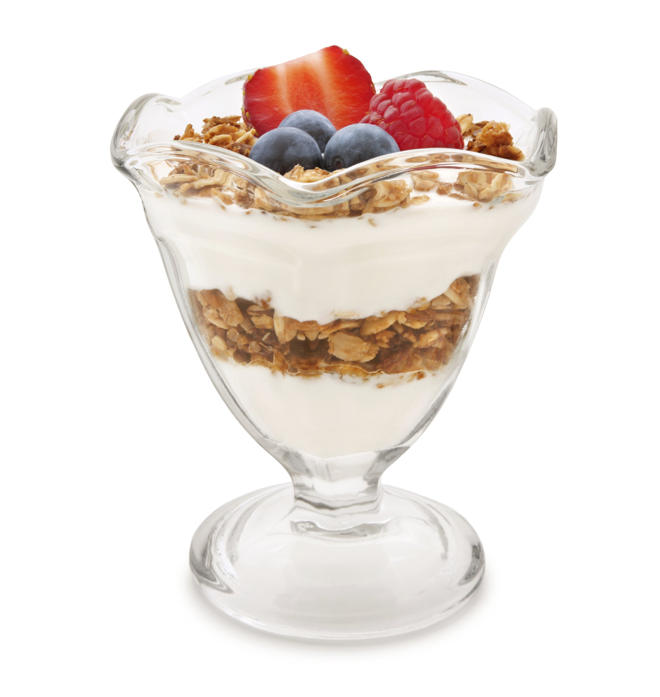 chudnut co jest jogurt
