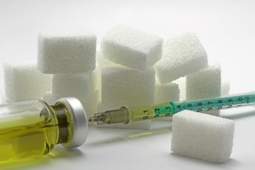 Tichý zabiják neboli cukrovka nebolí 9d9b3c894ff