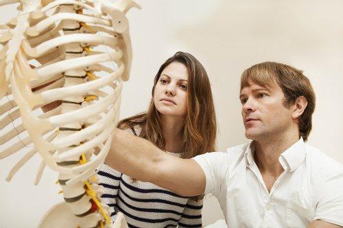 NUTRIADAPT Dá se osteoporóze předcházet tím, co jíme? KOSTLIVEC